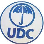 udc-logo1