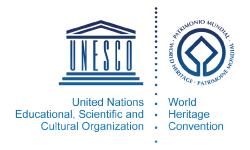 unesco-heritage
