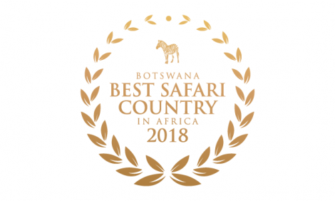 yb-best-safari-country-2018