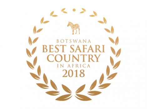 yb-best-safari-country-2018