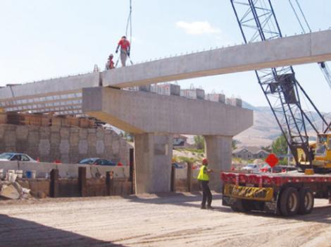 yb-kazungula-bridge1