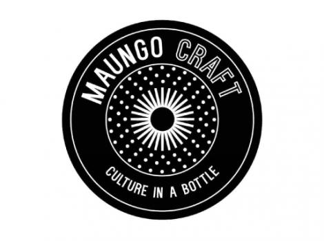 yb-maungo-craft