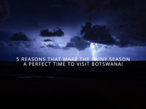 yb-rainy-season