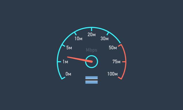 yb-slow-internet-bw