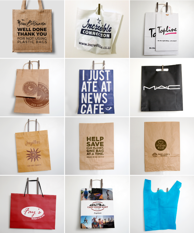 bw-paper-bags