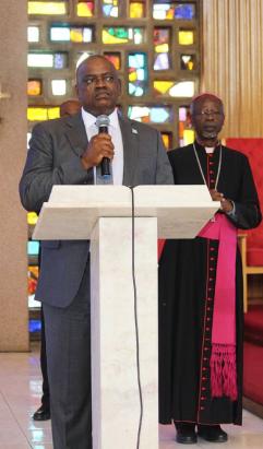 masisi-bishop-setlalekgosi