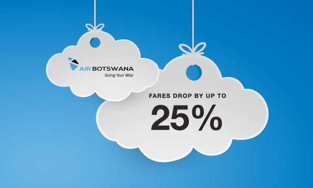 yb-airbotswana-price-drop
