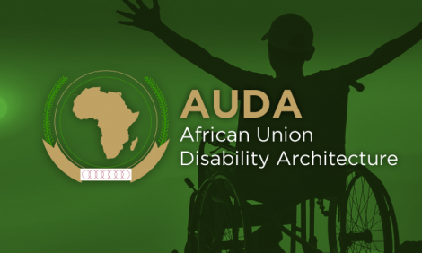 yb-au-disability-architecture