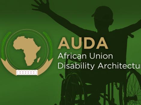 yb-au-disability-architecture