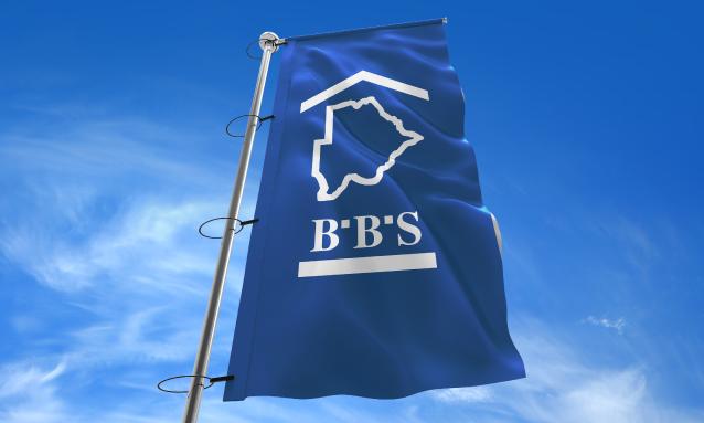 yb-bbs-indigenous-bank