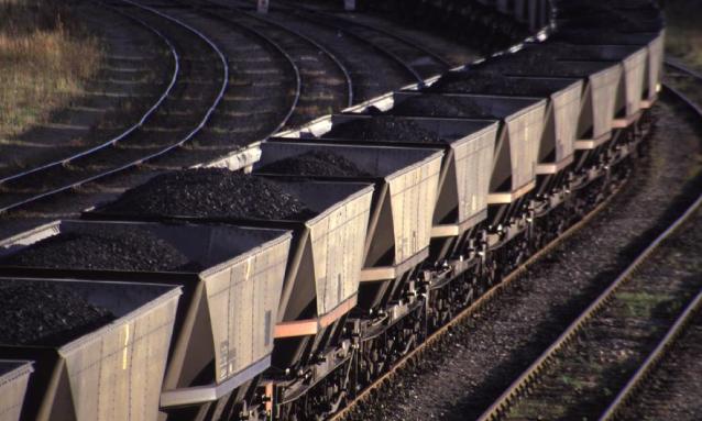 yb-coal-train