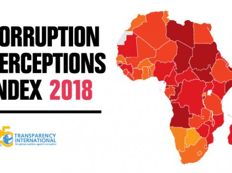 yb-corruption-index-2018