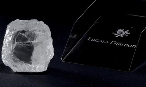 yb-diamond-karowe-mine