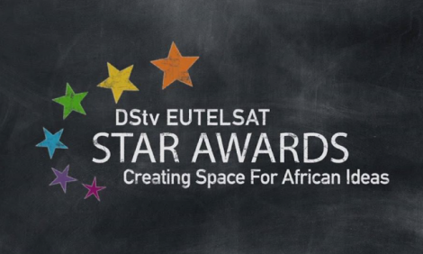 yb-dstv-eutelsat-awards