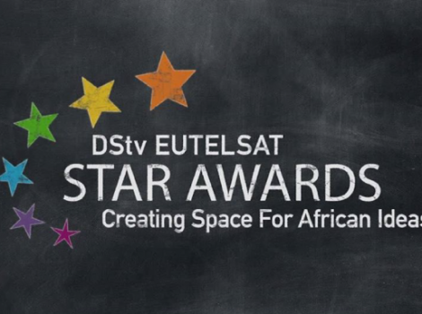 yb-dstv-eutelsat-awards
