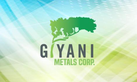 yb-giyani-metals