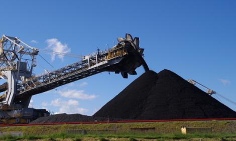 yb-masama-coal