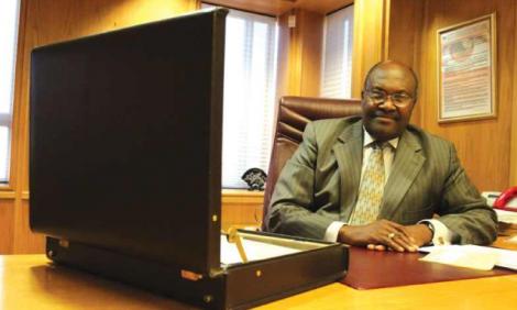 yb-matambo-governance
