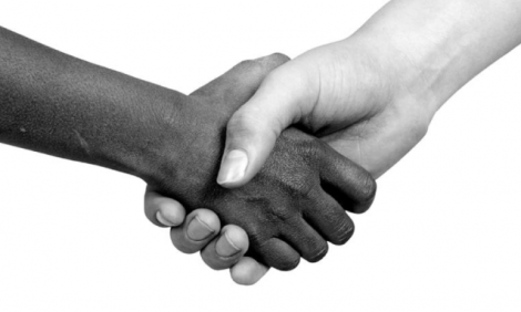yb-racial-harmony