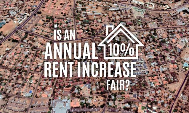 yb-rent-increase