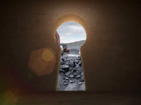 yb-unlock-bw-mining