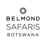 belmond-safaris-logo