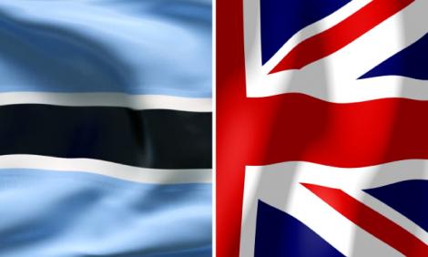bw-uk-flag