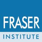 fraser-institute-logo