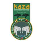 kaza-logo