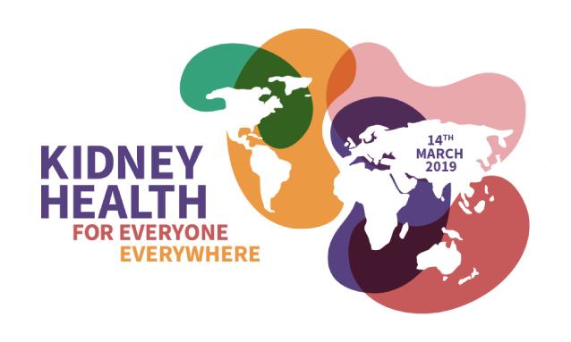 world-kidney-day