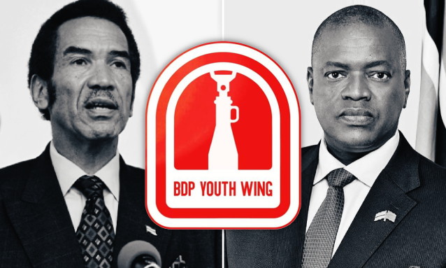 yb-bdp-youth-wing