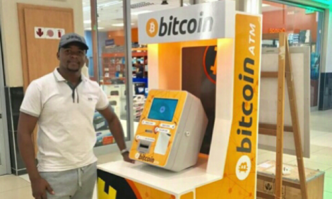 yb-bitcoin-atm-bw