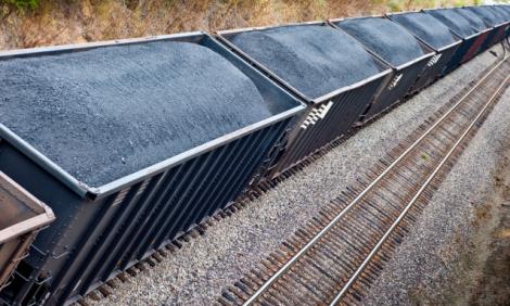 yb-coal-railway