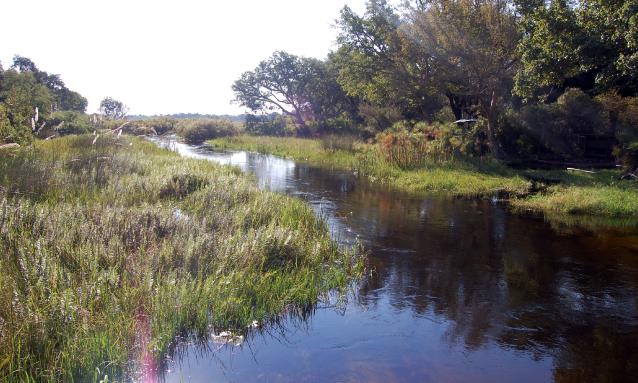 yb-delta-river-wash