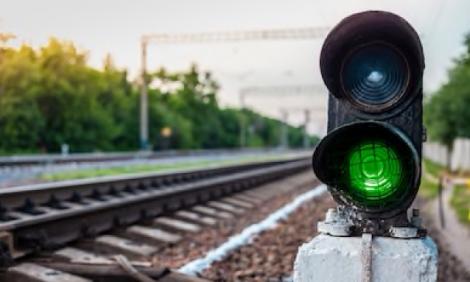 yb-fast-track-railway