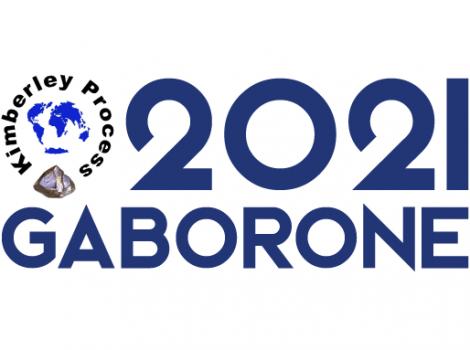 yb-kimberley-process-2021