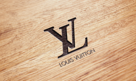 yb-louis-vuitton