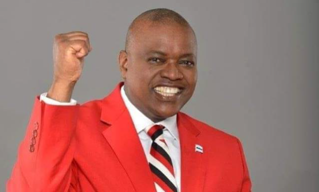 yb-masisi-bdp-support