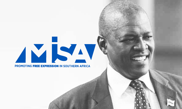 yb-misa-applauds-masisi