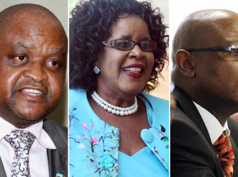 yb-mps-support-masisi