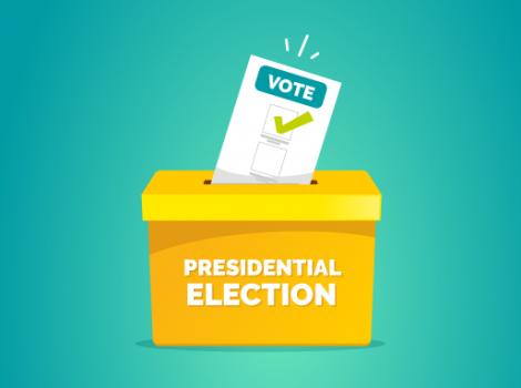 yb-presidential-election