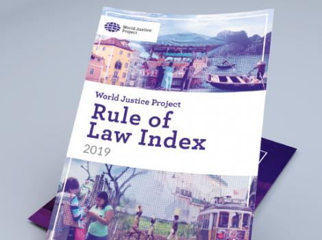 yb-rule-of-law-index