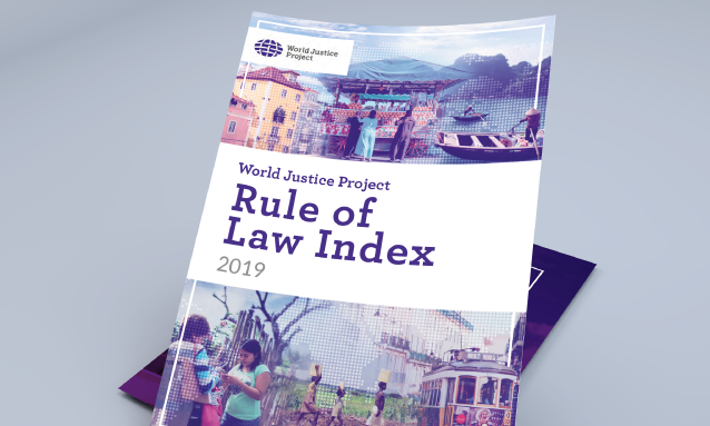 yb-rule-of-law-index
