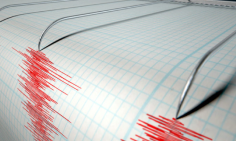 yb-seismological-centre
