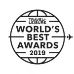 yb-travelleisure-awards