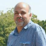 dr-jai-ranjan-ram