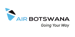 air-botswana-new-logo