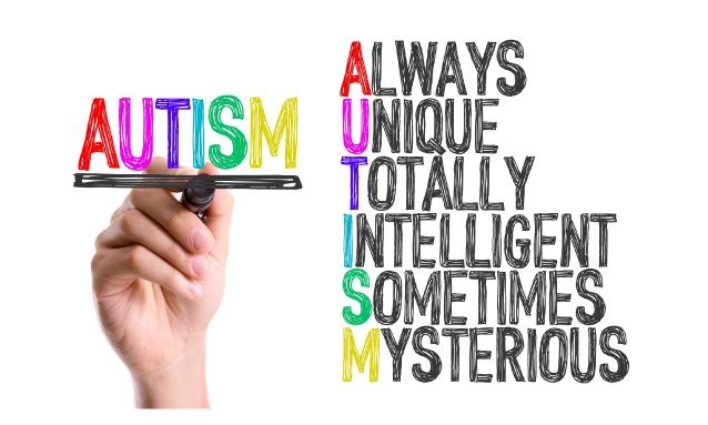 autism-pic