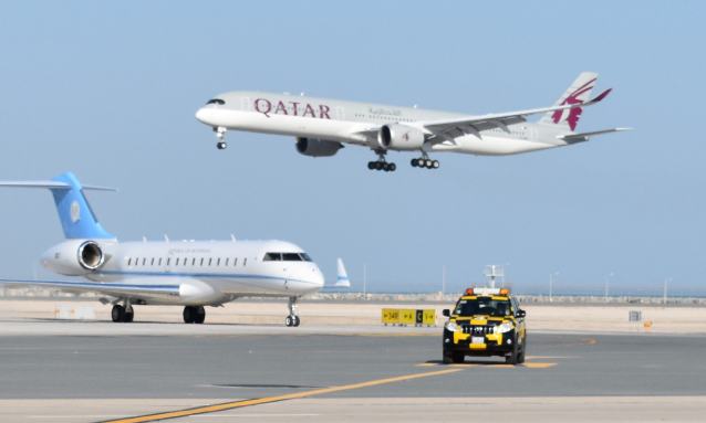 qatar-visit2