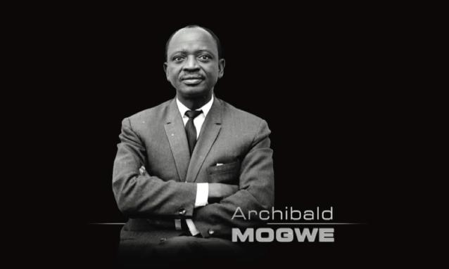 yb-archibald-mogwe